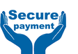 Japan Secure Payment System